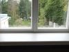 02-Obs-ikkuna-etusivu