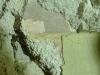 05-vanhoja-kerroksia